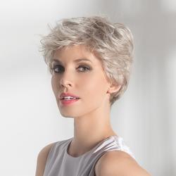 Damen-Perücke Kunsthaar Posh pearl mix - ellen wille