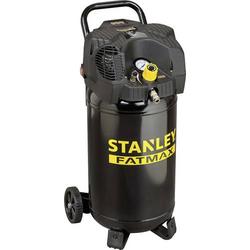 Stanley Fatmax Druckluft-Kompressor DN 200/10/30V 50l 10 bar