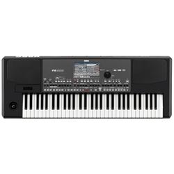 KORGPA-600 Keyboard