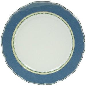 Hutschenreuther Medley Speisteller Mantova 27 cm Medley 02013-720352-10027