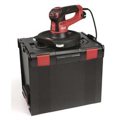 Wand & Deckenschleifer GCE 6-EC Kit MH-R | L-Boxx