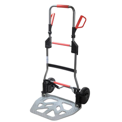 Faltbare Karre RuXXac-cart Jumbo