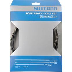 Shimano Bremszug Shimano Bremszug Set