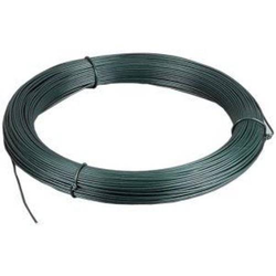 Bindedraht grün 1,4 mm a 25 m