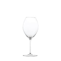 SPIEGELAU Rotweinglas Novo, Kristallglas