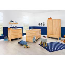 Kinderzimmer Fagus