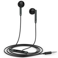 Huawei AM116 schwarz