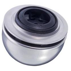 Vortex Rotor für Pumpe BW 152/153