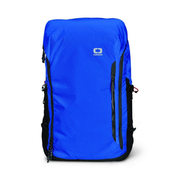 OGIO Rucksack FUSE 25 blau