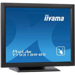 Iiyama ProLite T1931SR Touchscreen-Monit
