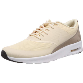 Nike Wmns Air Max Thea cream/ white, 36