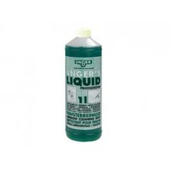Unger Unger's Liquid 1 Liter - FR100
