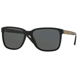 BURBERRY Sonnenbrille BE4181