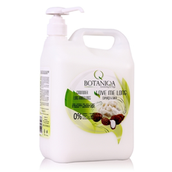 Botaniqa  Love Me Long Conditioner (5 l)