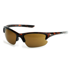 SMITH THEORY MAX Sonnenbrille tortoise/SB18/RC36/Y68