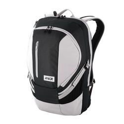 Aevor Rucksack Sportspack BPM/001 26l foggy black