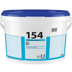 planeo Parkett-Klebstoff 154 - Für alle gängigen Parkettarten geeignet