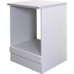 Flex-Well Herd-Umbauschrank Wito 60 cm