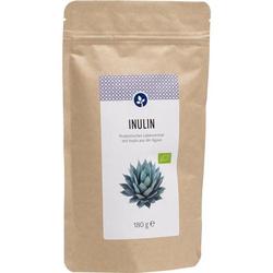 INULIN 100% Bio Pulver