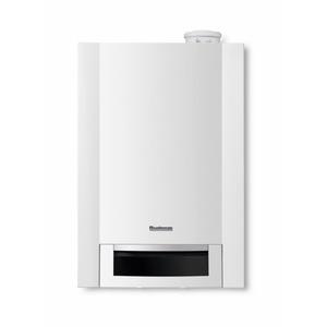 BUDERUS | Gas-Brennwertgerät | Logamax plus GB172-24 T50 E | 24 kW