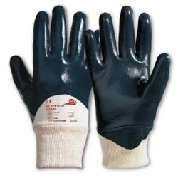 KCL Handschuh Nitex® 318, für grobe mechanische Arbeiten, 1 Paar, Größe 10