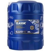 Mannol MN Classic 10W-40 10 L