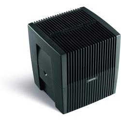 Venta Luftbefeuchter Venta LW25 anthrazit Luftbefeuchter/Luftreiniger
