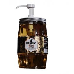 Hermann's Bier & Hopfen Shampoo 1500 ml
