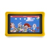 Pebble Gear Kinder Tablet 7.0 Toy Story 4