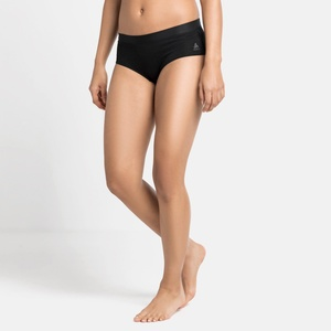 Odlo SUW Bottom Panty Merino 130 black (15000) M