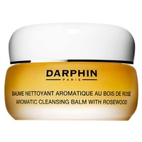 Darphin Aromatic Cleansing Balm with Rosewood, 40 ml