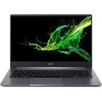 Acer Swift 3 SF314-57-57T2