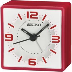 Seiko Quarzwecker Seiko Wecker LumiBrite, QHE091R