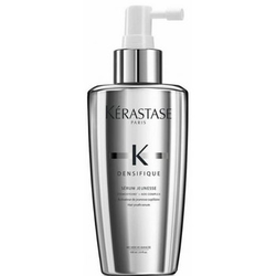 Kérastase Densifique Sérum Jeunesse 120ml