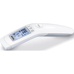 BEURER Infrarot-Fieberthermometer FT 90
