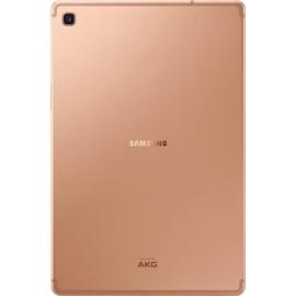 Samsung Galaxy Tab S5e 10.5 128 GB Wi-Fi gold