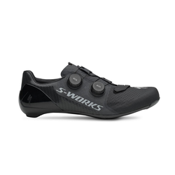 Specialized Specialized S-Works 7 RD Fahrradschuhe Fahrradschuh 44