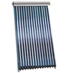 Thermoflux SRC 20 Vakuumröhrenkollektor 3,11m2