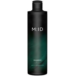 M:ID Shampoo Anti-Schuppen 200 ml