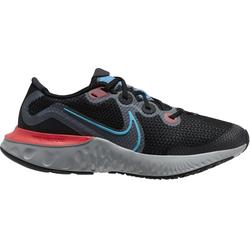 Nike Renew Run - Turnschuhe - Jungen Black