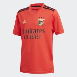 Benfica Lissabon Heimtrikot
