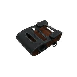 Lederetui / Gürteltasche für SPP-R310