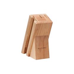 ECHTWERK Messerblock Messerblock (1tlg)