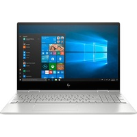 HP ENVY x360 15-dr0220ng (7DL31EA)