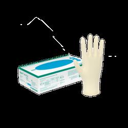 VASCO sensitive Untersuchungshandschuhe Gr.XS 100 St