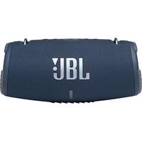 JBL Xtreme 3