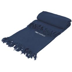 Hot Stuff Hammam - Handtuch Blue