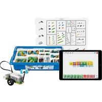 Lego Education WeDo 2.0 Basis Set 45300