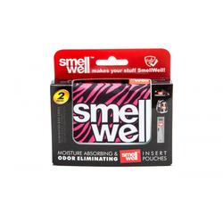 SmellWell Duftsäckchen Pink Zebra