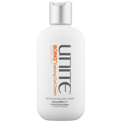 Boing Definition von Curl-Creme 236ml/8 fl.oz